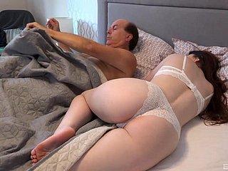 Sex good videos quality Worldsex :